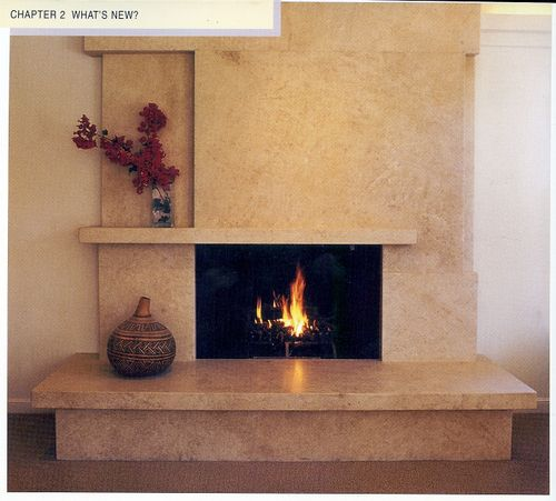 2009-05-23 fireplace concept scan